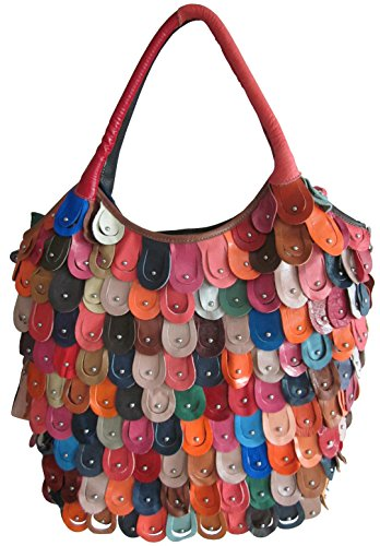amerileather-rainbow-peacock-handbag-rainbow