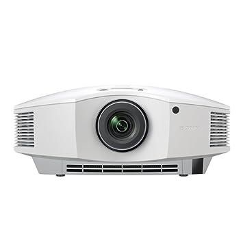 Sony VPL-HW40ES/W - VPL-HW40ES Proyector 3D Full HD Blanco ...