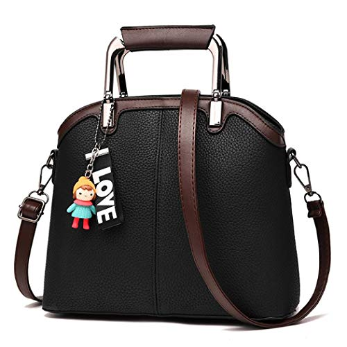 Coocle Sac fille Coocle Noir Sac Coocle fille fille Sac Noir Noir Coocle w1cXUFqWxO