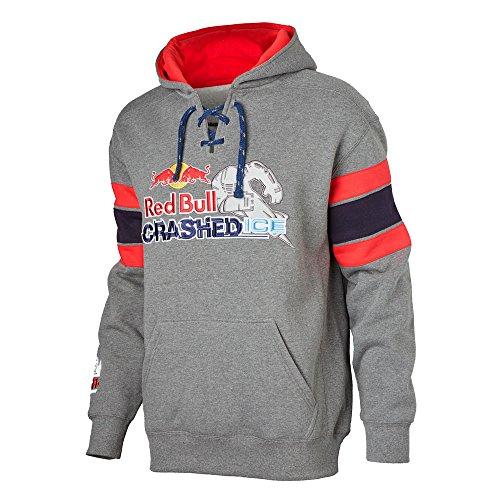 red-bull-crashed-ice-2016-mens-sweatshirt-grey-large