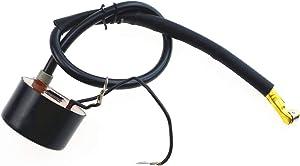 Ignition Coil Spark Plug Wire for Kohle K141 K161 K181 K241 K301, 4775520S 47-755-20-S