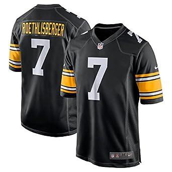 steelers new alternate jersey