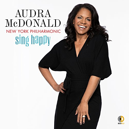 Sing Happy [Explicit]