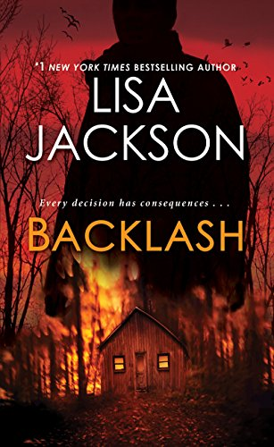 Pdf Thriller Backlash
