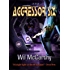 Aggressor Six