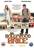 My Bollywood Bride [DVD]