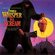 From a Whisper to a Scream (Original Motion Picture Soundtrack)