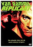Replicant (English audio) by Jean-Claude Van Damme