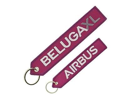 Llavero BELUGAXL