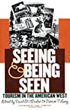 Seeing and Being Seen, , 0700610839