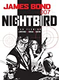 Nightbird, Jim Lawrence, 1845765168