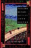 Falling Water, John Koethe, 0060952571