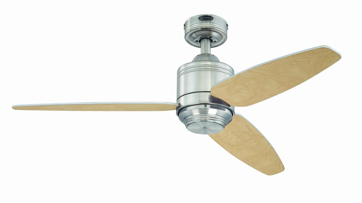 Buy westinghouse sydney 44 inches ceiling fan 78998 online at low buy westinghouse sydney 44 inches ceiling fan 78998 online at low prices in india amazon aloadofball Choice Image