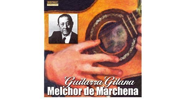Guitarra Gitana: Amazon.es: Música
