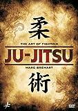 Art of Fighting: Ju-Jitsu by Bayview Entertainment/Widowmaker