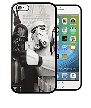 coque iphone 4 starwars
