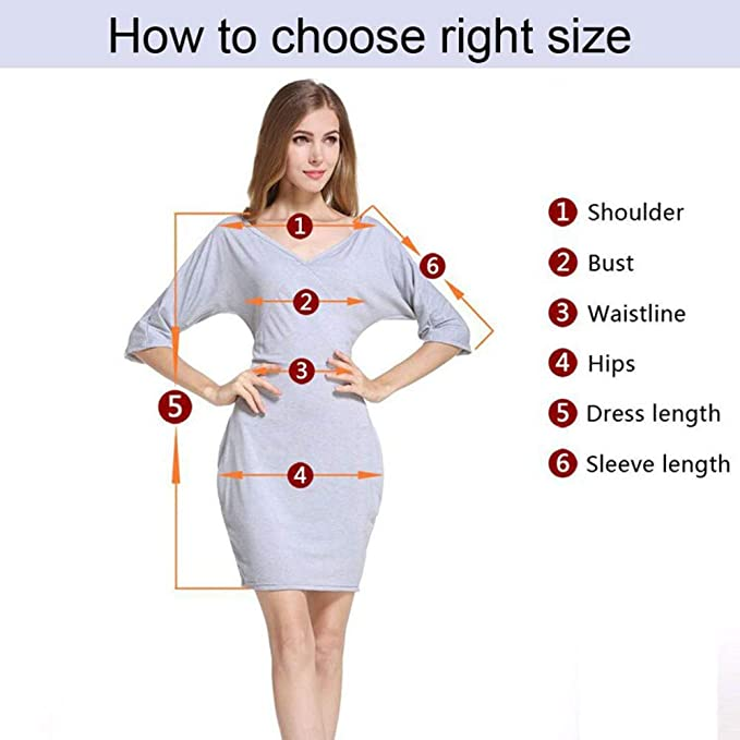 2019 Fashion Womens T-Shirt, VECDUO Ladies Long Sleeve Splice Blouse Tops Clothes at Amazon Womens Clothing store: