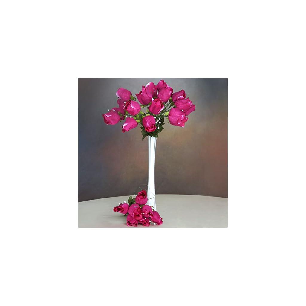 Artificial Flowers Arrangement Roses