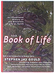Book Of Life: An Illustrated (Turtleback School & Library Binding Edition)