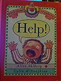 Help!, Allan Ahlberg, 0394971906