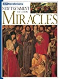 New Testament Miracles, Sean Connolly, 1592700128