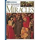 New Testament Miracles (Art Revelations)