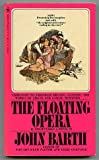 The Floating Opera, John Barth, 0553240986