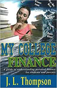 guide to understanding personal finance