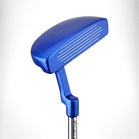 Hierro de golf Clubes de golf Putters de golf Principiantes ...