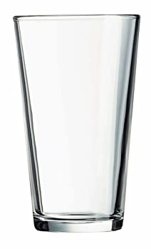 ARC International H6480 Beer Glass