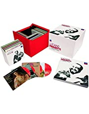 Luciano Pavarotti - The Complete Opera Recordings