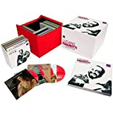 Luciano Pavarotti - The Complete Operas [101 CD Box Set]