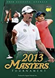 Highlights of the 2013 Masters Tournament [DVD]