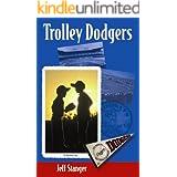 Trolley Dodgers