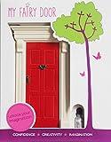 Fairy Door – Red Review