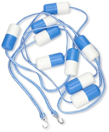 American Granby RFK20 Rope and Floats Kit, 20-Feet