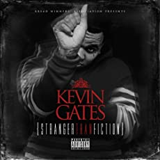 81e8e7b54970 Gucci Mane - I m Not Goin  (Ft. Kevin Gates) – Fashionably Early