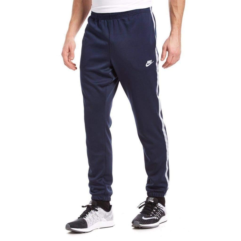low priced fd759 e2a58 Nike Tribute PK Track - Pantalon de survêtement pour Homme  Amazon.fr   Vêtements et accessoires