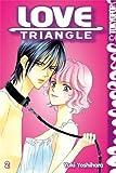 Love Triangle - Aisuru Hito 02