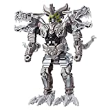 "Buy ""Transformers: The Last Knight -- Knight Armor Turbo Changer Grimlock"" on AMAZON"