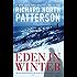 Eden in Winter