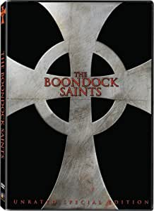 The Boondock Saints (Unrated Special Edition)