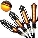 Justech-4pcs-Flowing-Motorbike-Turn-Signal-Lights-Flashing-Turning-Indicators-Amber-12V-Universal-for-Motorcyc