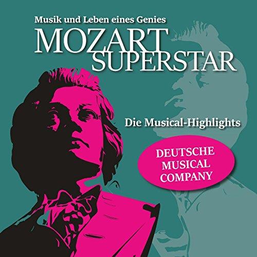 Zum Teufel Mit Den Traditionen By Deutsche Musical Company On Amazon