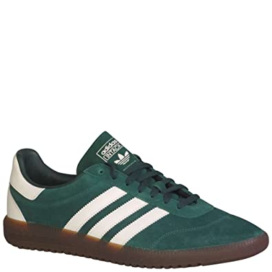 quality design c0308 e5ba8 Amazon.com   adidas Mens Intack Spezial Athletic   Sneakers   Fashion  Sneakers