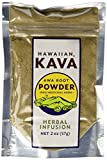 Hawaiian Kava Powder Piper Methysticum Root From Hawaii For Sale