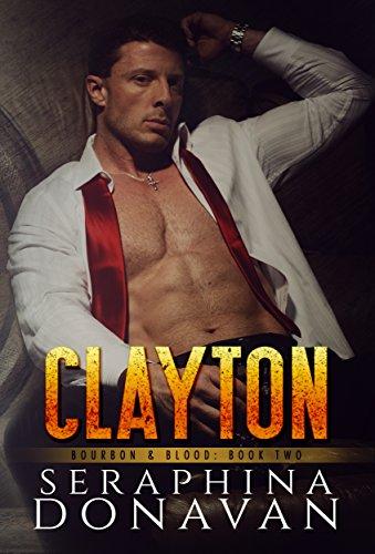 clayton-bourbon-blood-book-3
