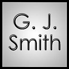 G. Jean Smith