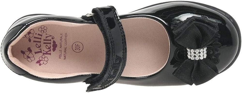Lelli Kelly Zoe Girls Infant Mary Jane School Shoes