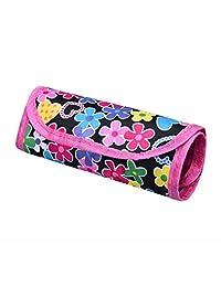 Hand Bag,Bessky® Nice Crochet Hook Pouch Knit Crocheting Needle Case Holder Organizer Bag